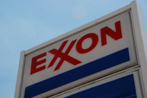 ExxonMobil концентрирует инвестиции на сланцевой нефти