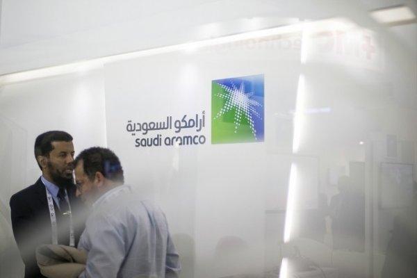 Стоимость Saudi Aramco при IPO может оказаться завышенной на 500%