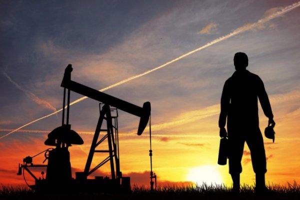 Сланцевые производители США снова бросают вызов ОПЕК